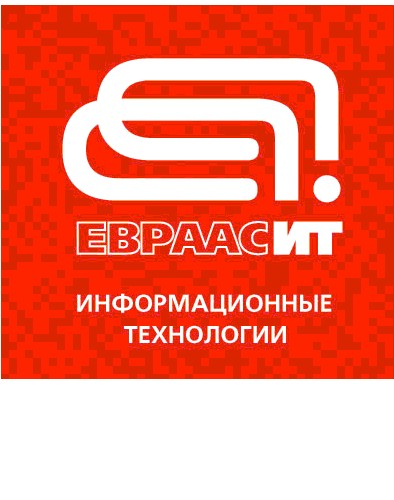 Лого�ип Ев�АА� ИТ
