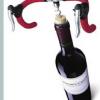АЛКО МАРКЕТИНГ (алкогольный рынок, бренды, аналитика, дизайн, тенденции, дегустации, регионы etc.)